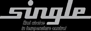 Logo von Single